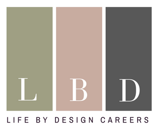 Life By Design Careers